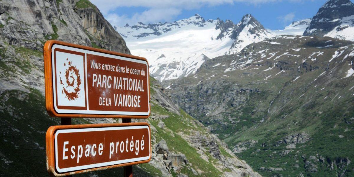 Permalien vers:Gestion des espaces naturels