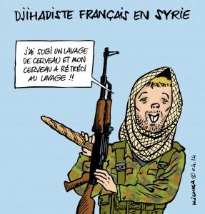 djihadiste-franc3a7ais