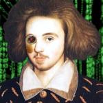 Marlowe-Portrait-l