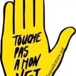 Touche_pas_a_mon_net
