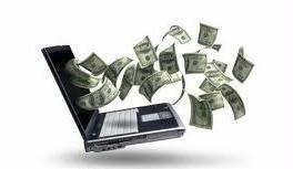 jeux-argent-internet