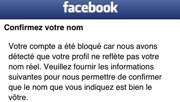 Facebook-620x350