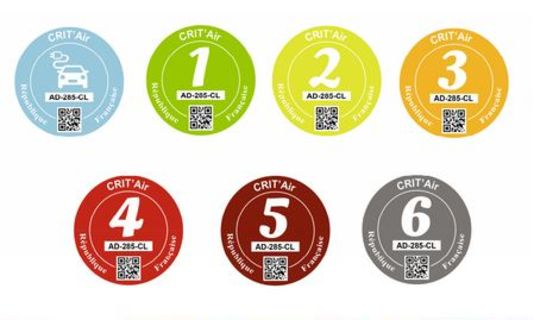 4645618_6_5078_six-couleurs-du-vert-au-gris-pour-les-voitures_851a19d559f5a86a36769353b057b5b6