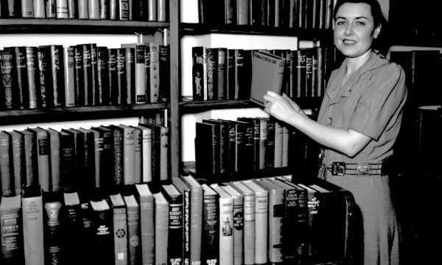Google : une alternative aux bibliothécaires
