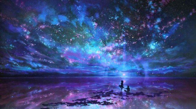 Et si la clé du bonheur se trouvait dans nos rêves ?