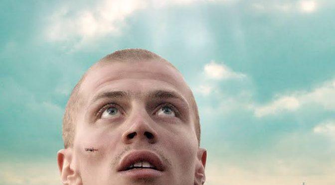 Jeunesse – film  – 2016 – L'aventure d'un jeune homme!