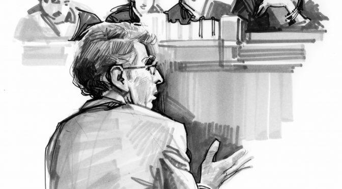 AFFAIRE HEINZ : UNE CONDAMNATION JUSTIFIÉE?