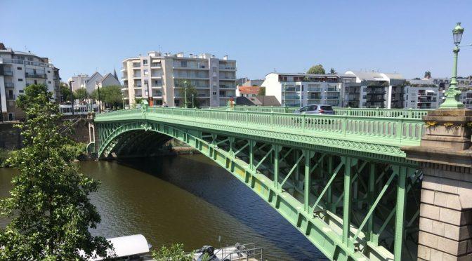 Comment parler d'innovation, sans parler de Nantes ?