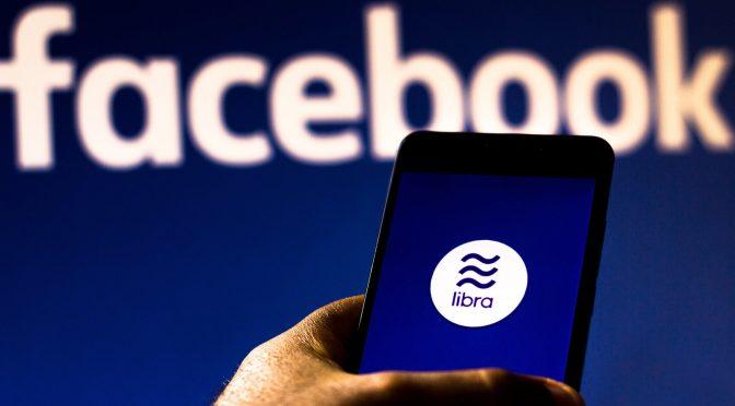 Cryptomonnaie : Mark Zuckerberg face au Congrès américain sur le libra