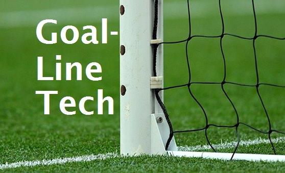 la goal line technology, La nouvelle arme contre la défaillance arbitrage