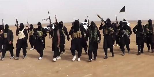 YouTube, outil de la propagande djihadiste
