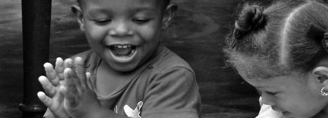 Le bonheur et le niveau de vie