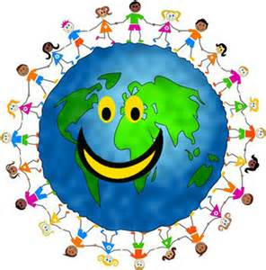 Les 6 critères du bonheur, selon le rapport 2013 de l'ONU.