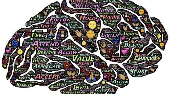 Désir, bonheur et neuromarketing