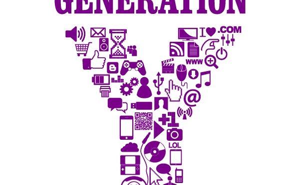La génération Y, un nouvel idéal de vie ?