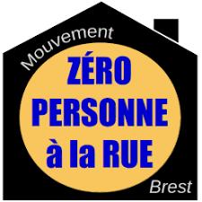 Un toit pour les jeunes migrants de Brest