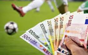 Foot, joueurs, prolétariat… parlons salaire