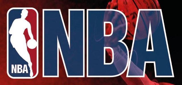 La solidarité et le basket