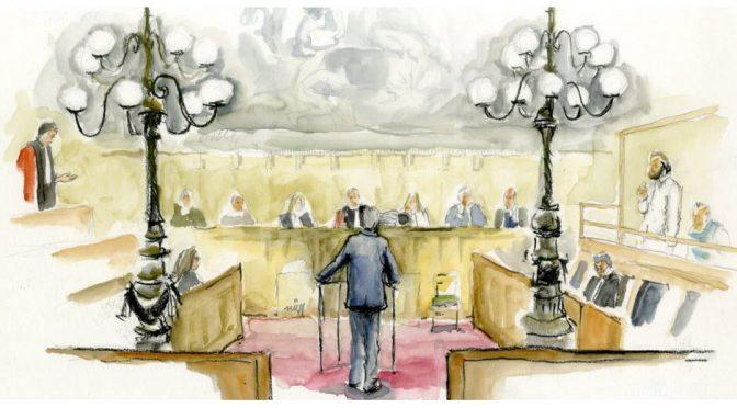 Affaire Heinz : Condamnation pour une bonne action ?