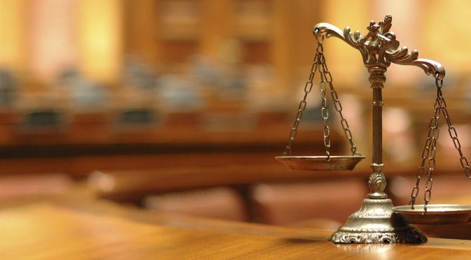 Affaire Heinz : un sauveur accusé