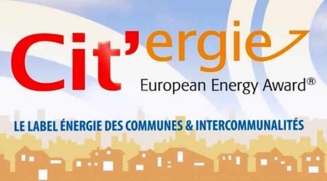 Nantes: métropole et transfert d'énergie…