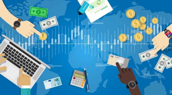 Économie et innovation : les enjeux
