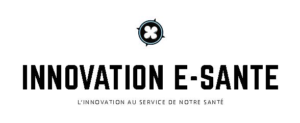 L'innovation aux services de notre santé