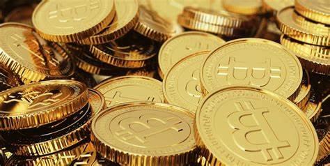 Le Bitcoin, une véritable innovation